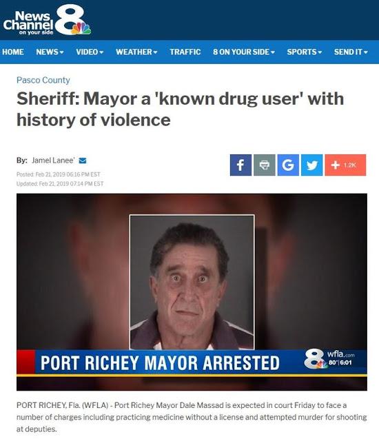 Floriduh_Mayor