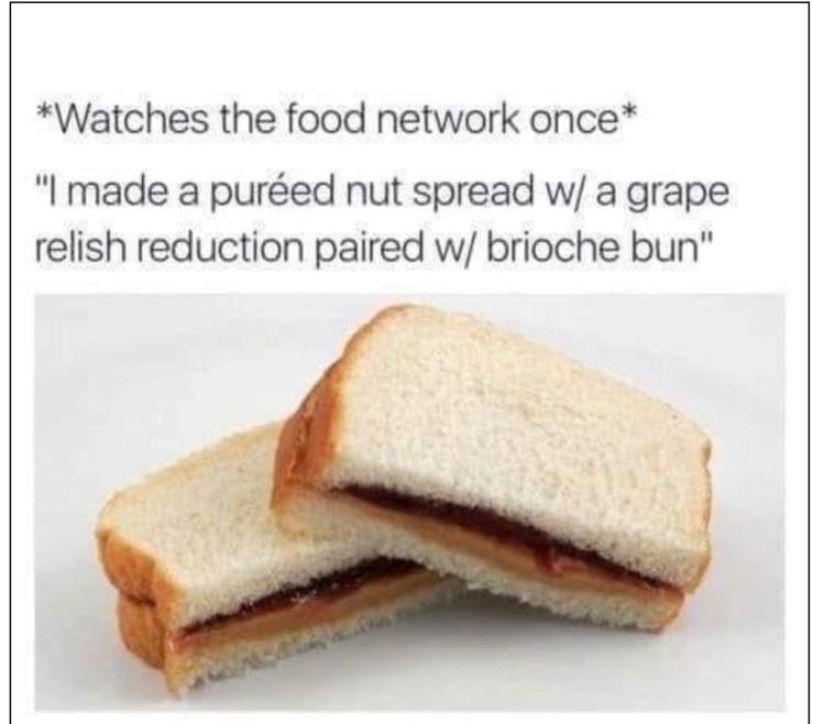 Food Network-PNB