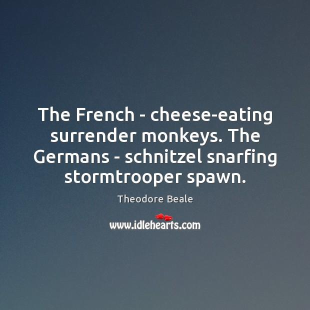 germans--schnitzel-snarfing-stormtrooper
