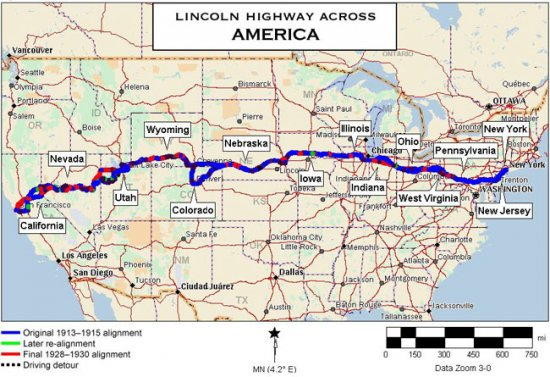 lincoln-highway-united-states-map-1