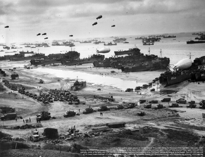 Normandy_June-1944