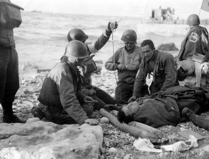 omaha_beach_fox_green_soins