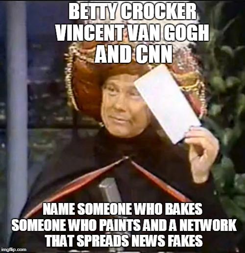 Van Gogh-CNN
