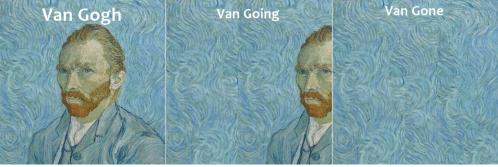 van gogh-going-gone