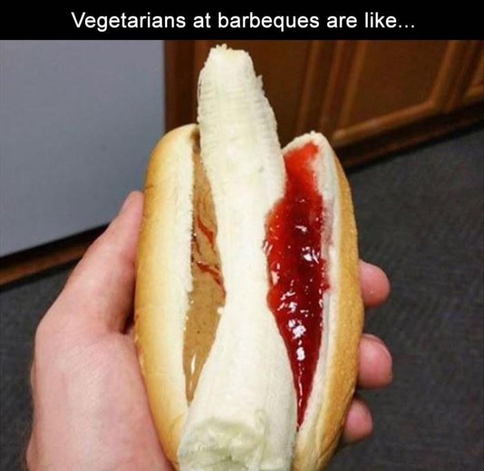 vegetarian-during-grilling-season-is-like