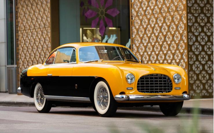 1952 Ferrari-Ghia-Peron-rf
