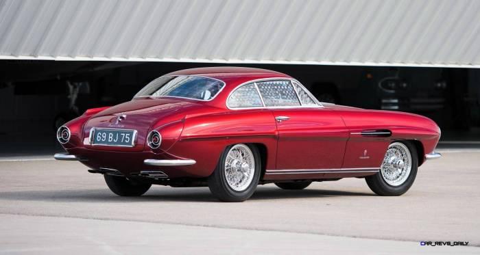 1952-Jaguar-XK120-SuperSonic-by-Ghia-2