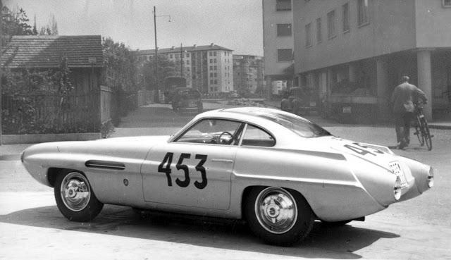 alfa-romeo-conrero-1900-ghia-supersonic-1953_0-100_4