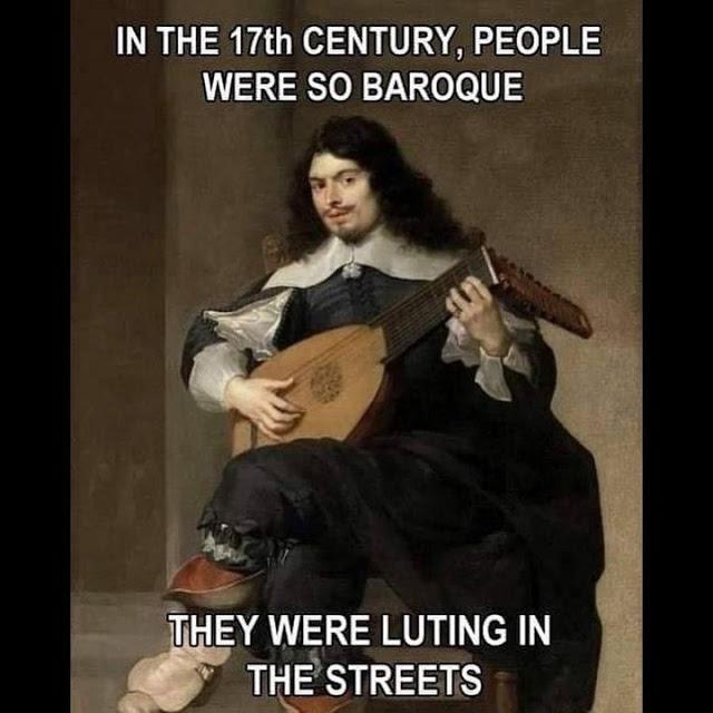 Baroque-LutingJPG