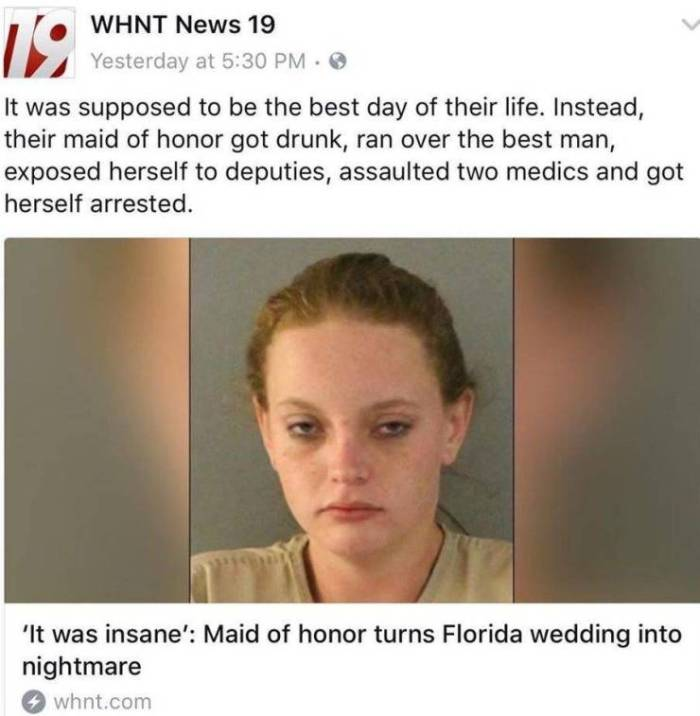 floriduh-wedding