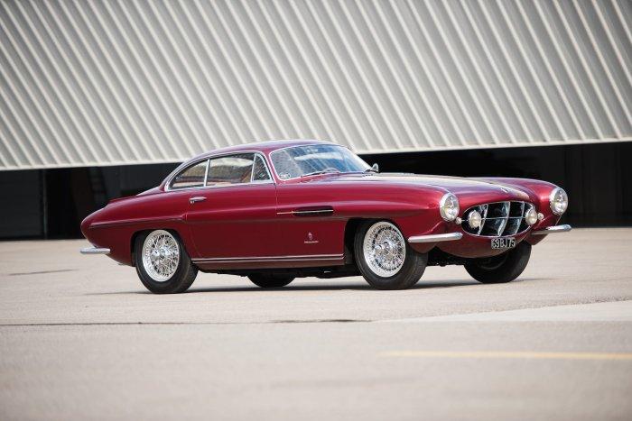 Jaguar-XK120-Supersonic-rf
