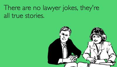 lawyer-jokes-true stories