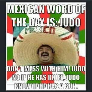 MWOTD-Judo