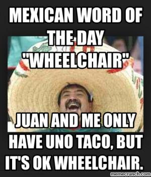 MWOTD-wheelchair