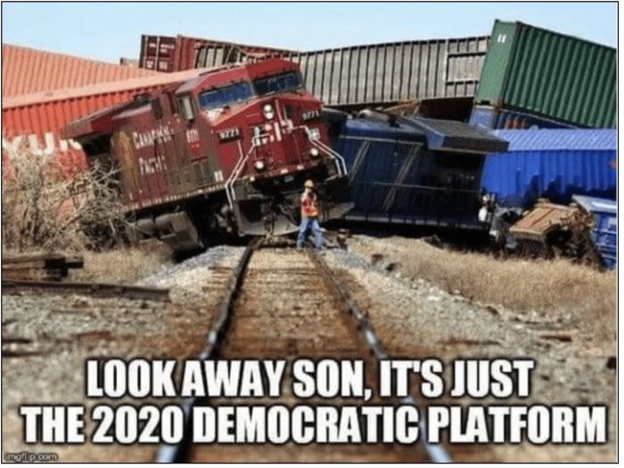 'Rats 2020 Platform