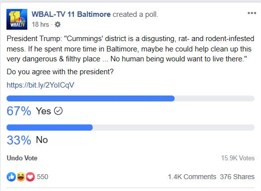 Trump-Baltimore-2