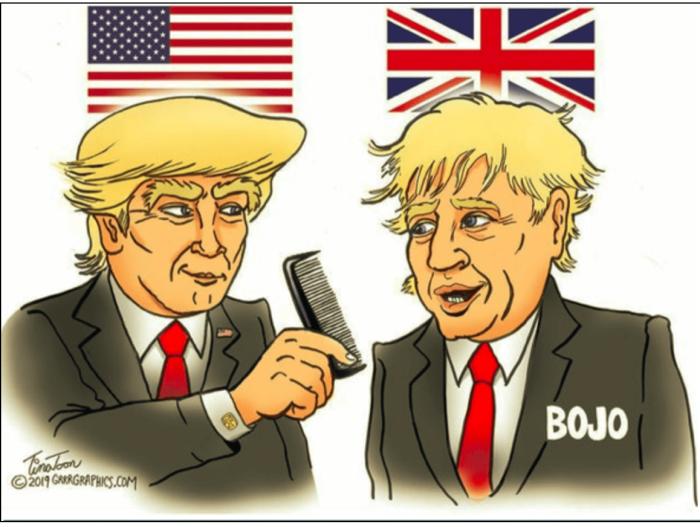 Trump-BoJo-Combover