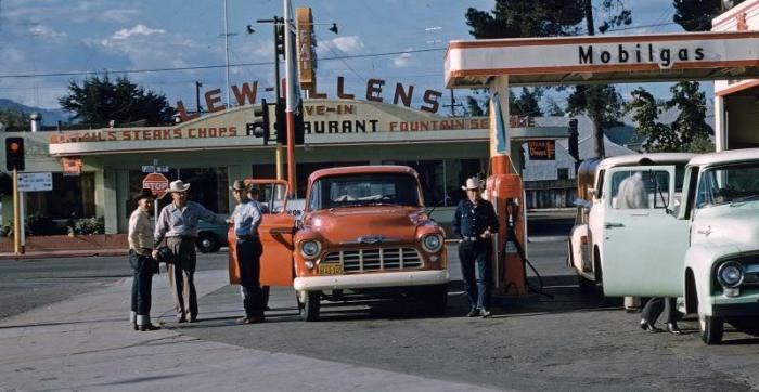 vintage-pickups-Salinas