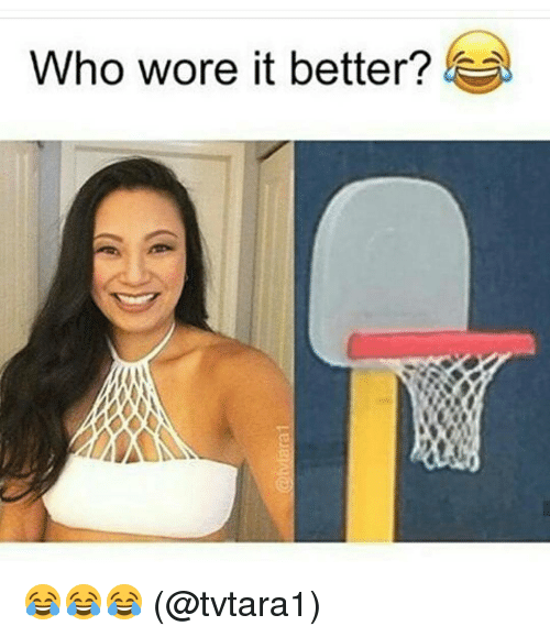 who-wore-it-better-Basketball net
