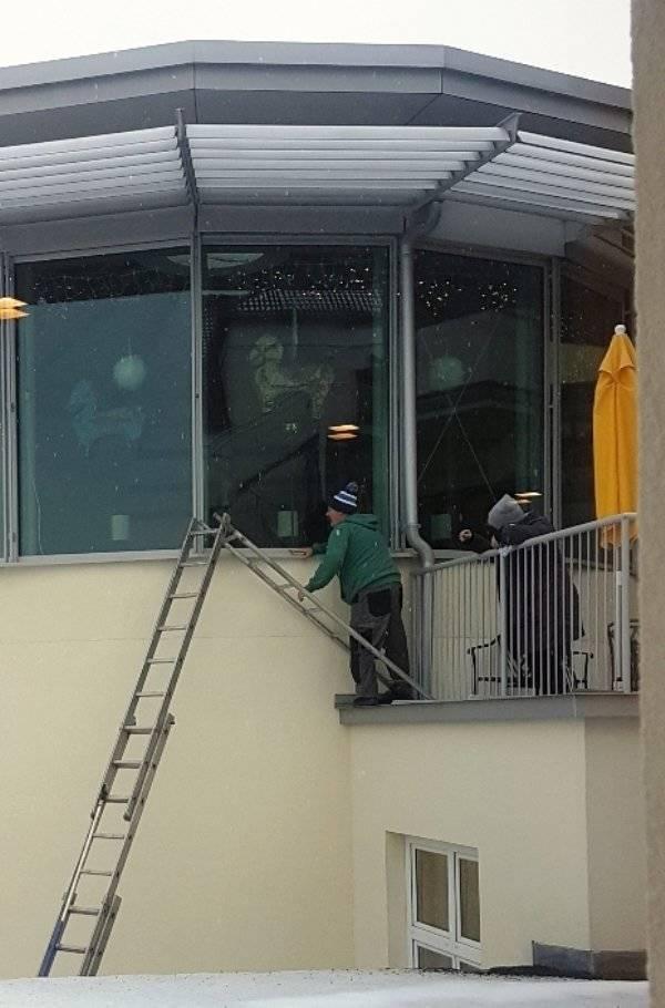 WWLLTM-ladder-window