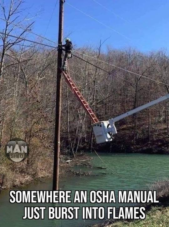 WWLLTM-OSHA Manual