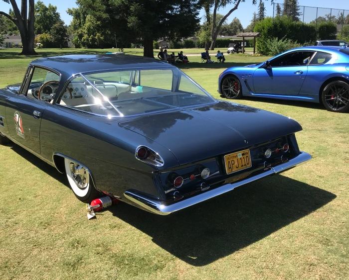 '56 Dual Ghia lr
