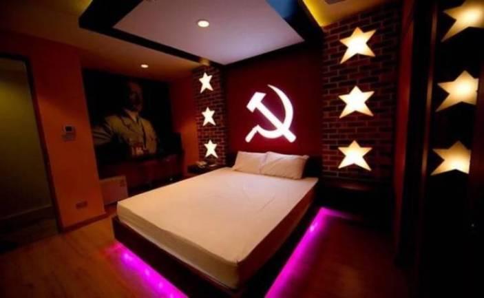 aocs-bedroom