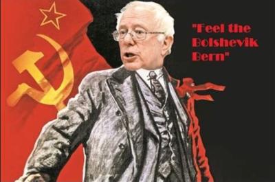 Bolshevik Bern