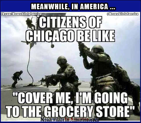 chicago-grocery-store