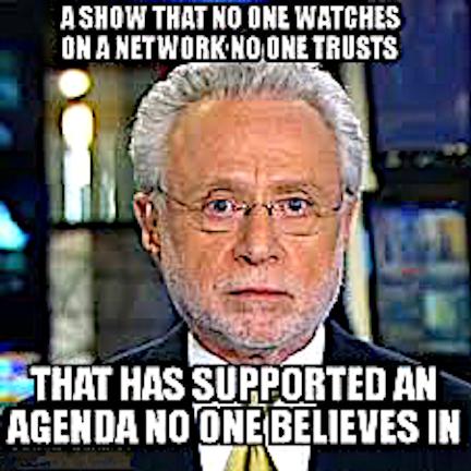 CNN_Wolf-agenda