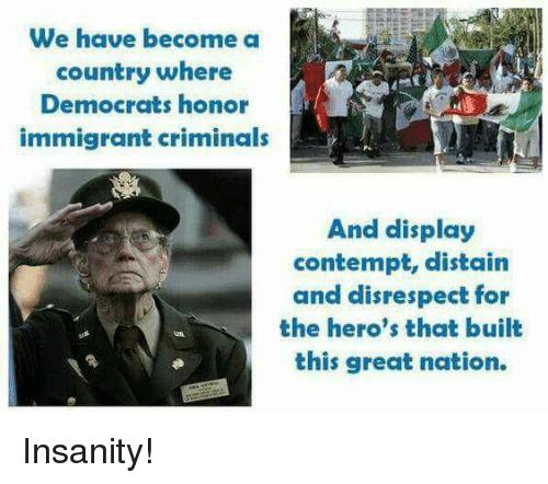DemocRATS-honor-immigrant-criminals