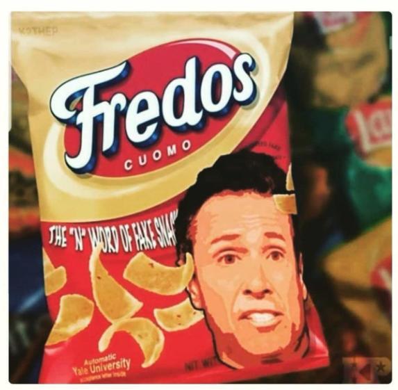 Fredos