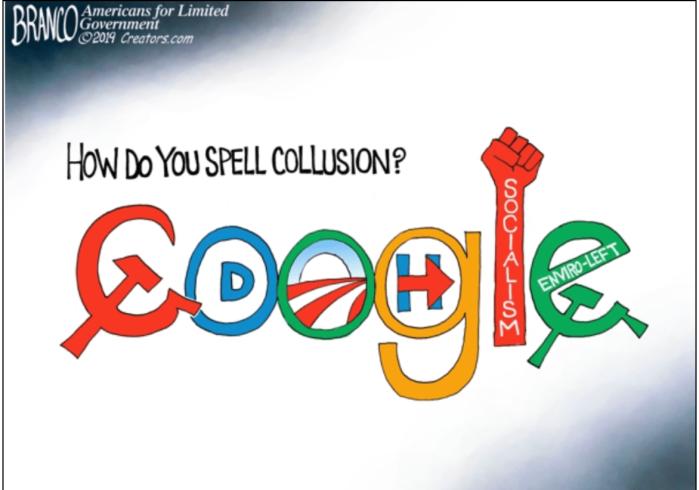 Google-collusion-Branco