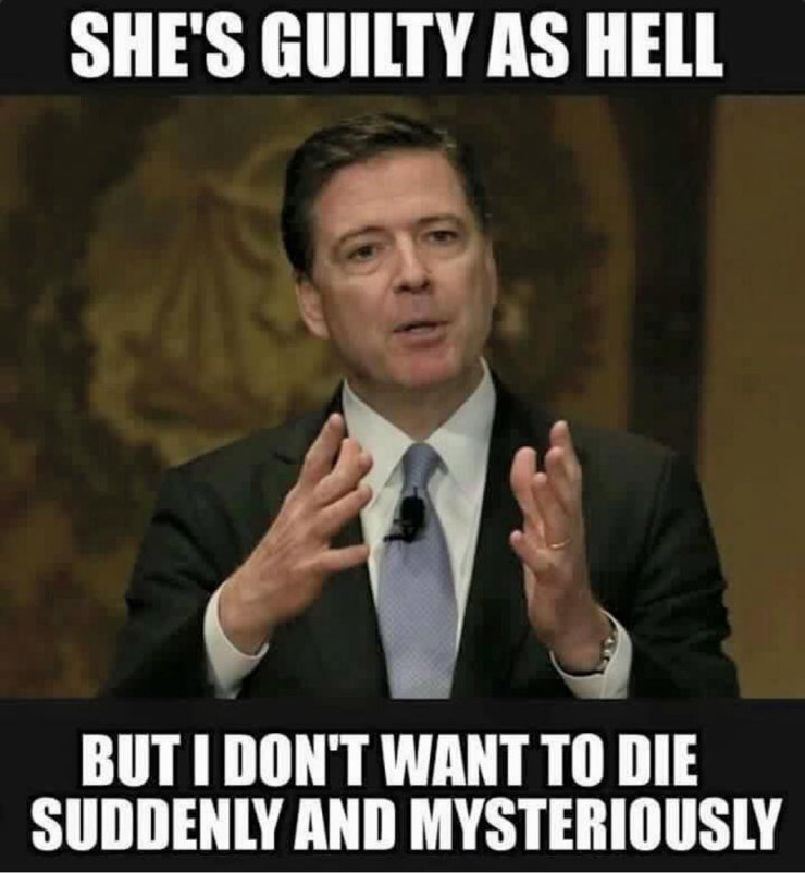 Hillary-jailfree-card-Comey