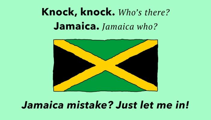 knockknock-jamaica