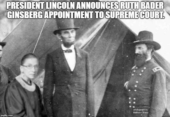 Lincoln_RBG