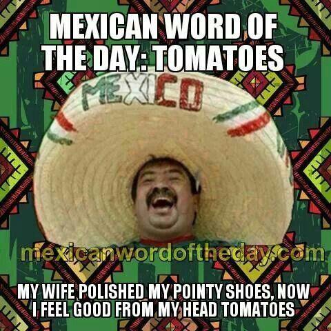 MWOD-Tomatoes
