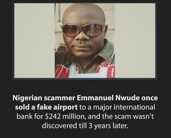 Nigerian_e-mail_scam