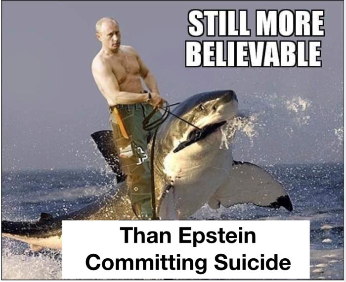 Putin-Shark-Epstein