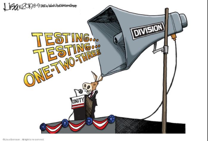 'Rats-Division