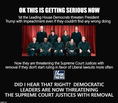 'Rats-Supreme Court
