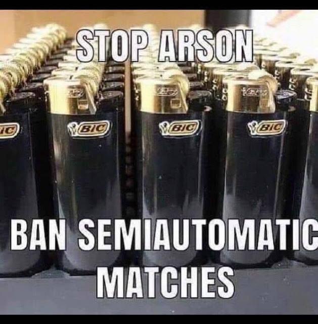 Semi-automatic matches