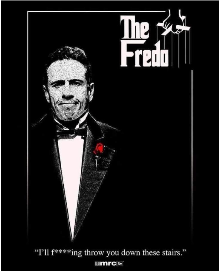 The Fredo