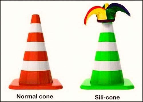 Things You Should Know-SiliconeJPG