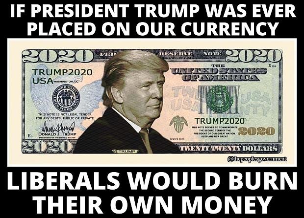 trump-money