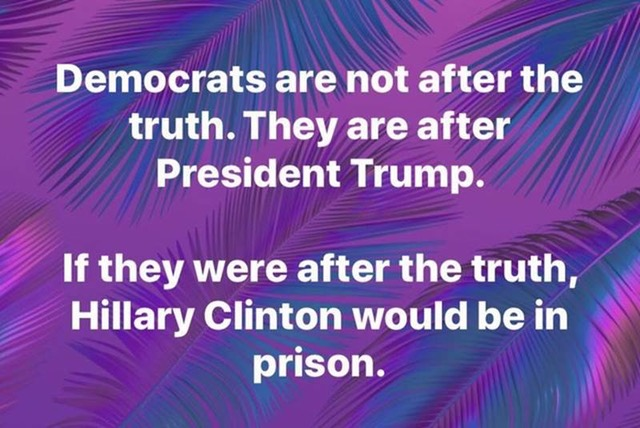 Truth-Hitlery in prison