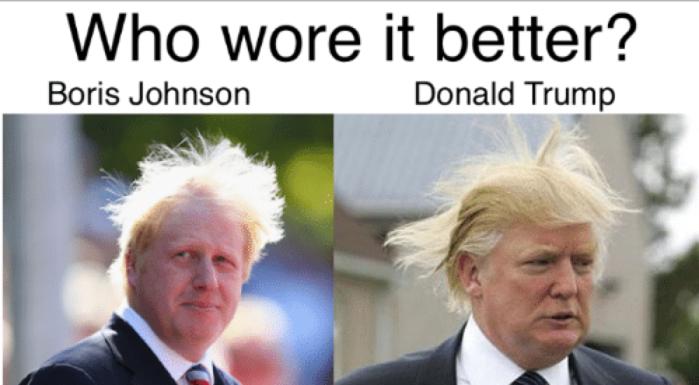 WWIB-Trump and BoJo