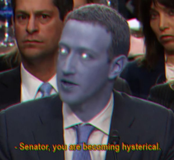 zuckerbergs-eyes