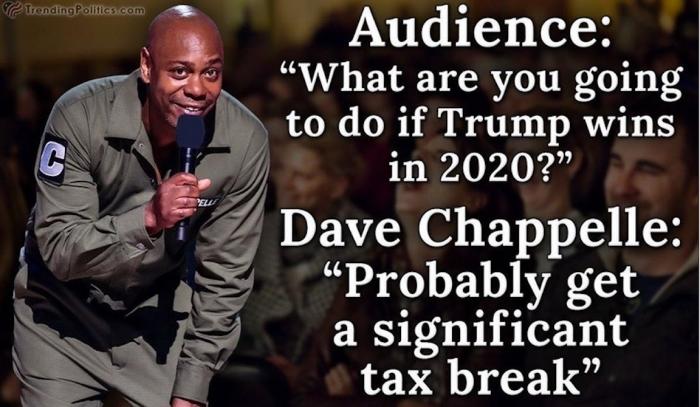 2020-trump-chappelle