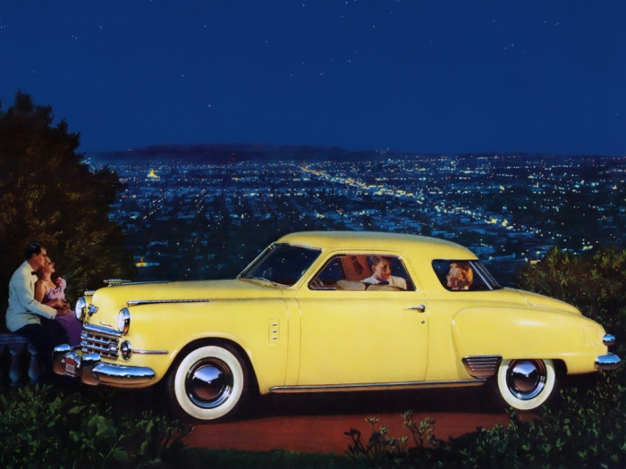 47_studebaker_commander_starlight_coupe